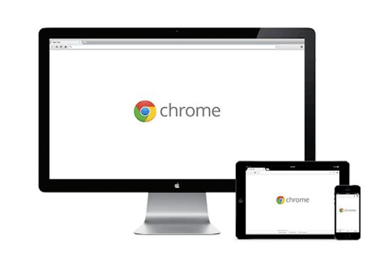 【Chromeが重い!遅い】再インストールが一番早い解決法
