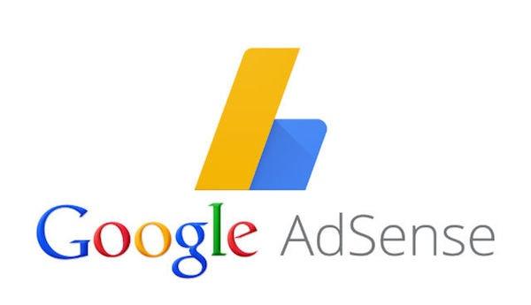 Googleアドセンスの登録方法|事前に準備すべきものと注意点まとめ