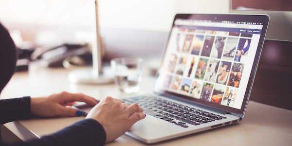 【ブログの作り方】収入を稼ぐアフィリエイトブログの開設方法