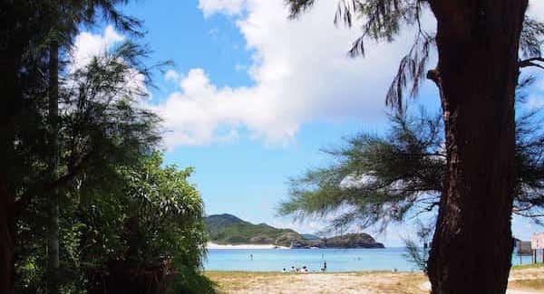 アラサー女子の沖縄移住・失敗談!仕事を見つけた方法とリアルな給料額