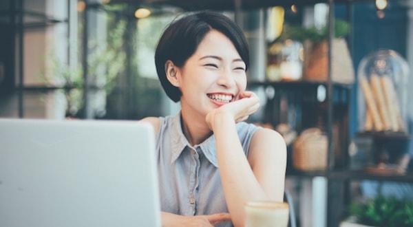 働き方に悩む30代女性におすすめしたいネット起業という選択肢