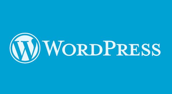 WordPressのインストール方法(エックスサーバーの場合)