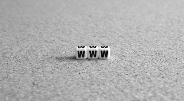 ムームードメインの取得方法と初期設定を動画で解説!|ブログ開設講座